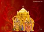 balaji-god-wallpaper-152_20110122_1599353628