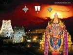 balaji-god-wallpaper-167_20110129_1425738466