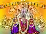 balaji-god-wallpaper-179_20110302_1227622359