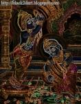 lord_krishna-makhan-chor_hindu_god_goddess_wallpapers