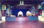 SVR_kalyana_mandapam