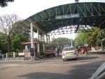 Tirupathi Trip 2011 372