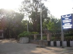 Tirupathi Trip 2011 374