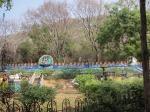 Tirupathi Trip 2011 425