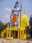 Tirupathi Trip 2011 438