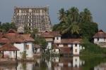 padmanabhaswamy_temple_11
