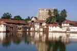 temple-tvm