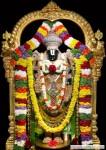lord_Balaji